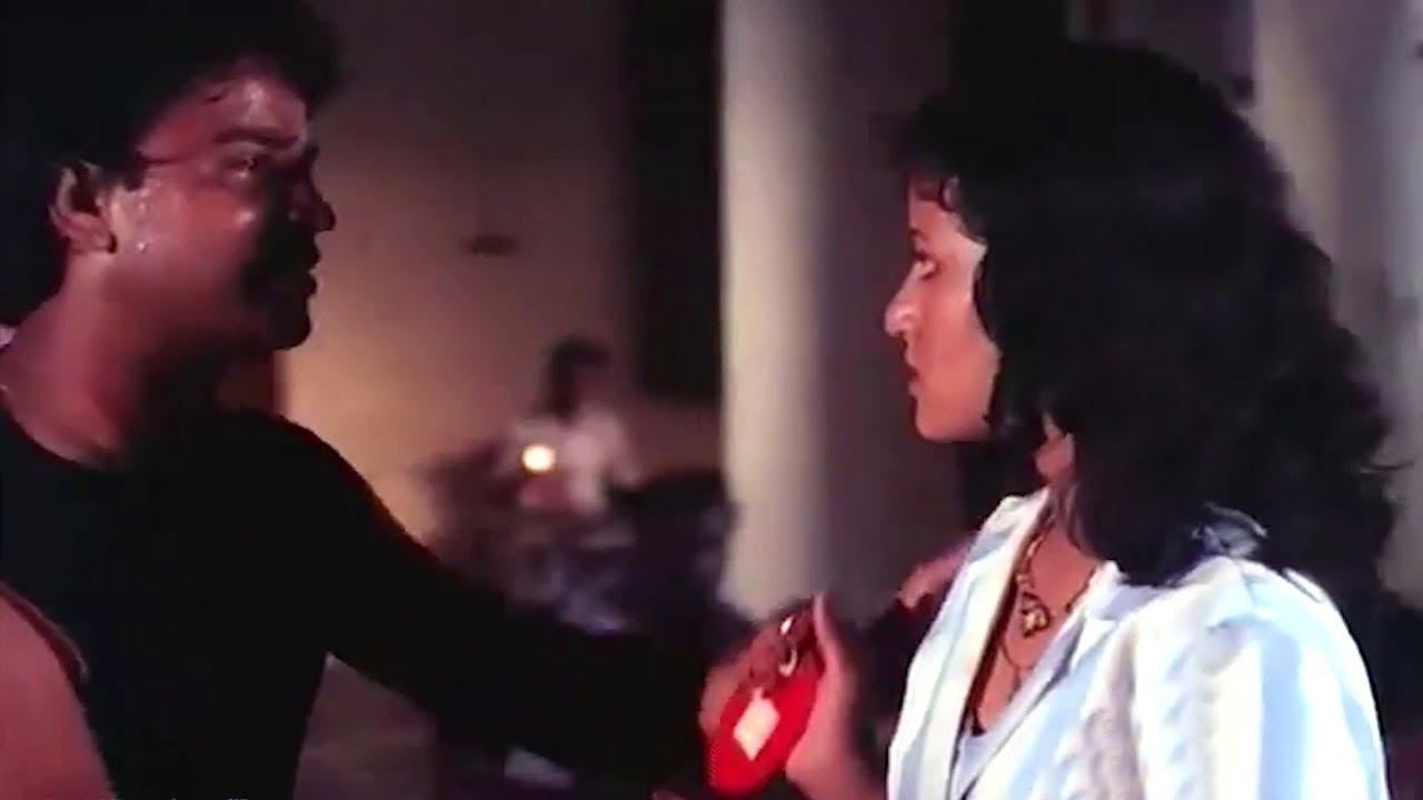 ഇത്രയും നാൾ നീ എവിടായിരുന്നു ...   Thadavarayile Rajakumaran Movie Scenes