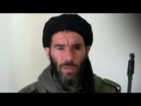 North Africa: The New Afghanistan?