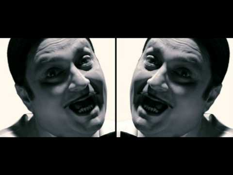 Download 'O rahi' Bheja Fry 2  Feat. Vinay Pathak | Exclusive Video