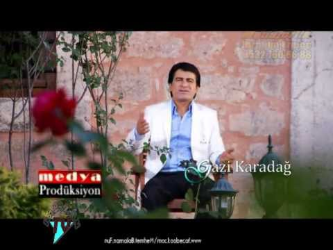 Mehmet BALAMAN Kırmızı Gül Olsan