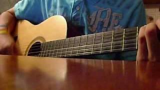 Cuando me enamoro Tutorial 'Guitarra'