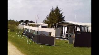 Svinkløv Camping