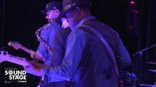 Boney James 34 Tick Tock 34 Live At The Wave Honda Soundstage