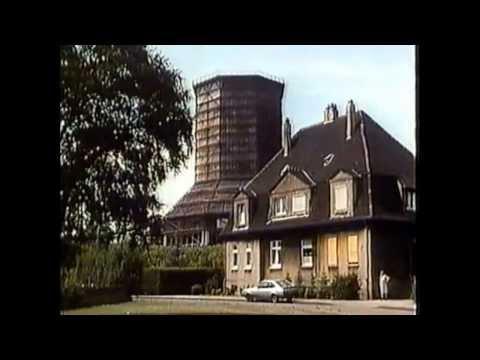 Thrash Altenessen (English Subtitles)
