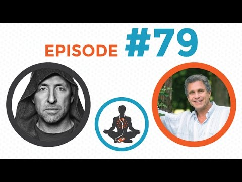 Podcast #79 - Shamanic Biohacking w/ Alberto Villoldo - Bulletproof Radio
