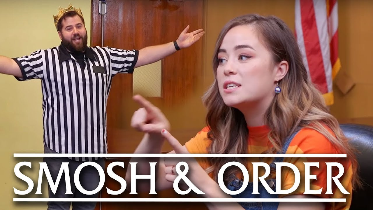 smosh-summer-games-drama-ends-in-court