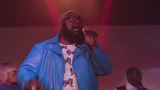Download FreshStart Worship - At The Mention of Your Name (Lead by: Chan Renae & Patrique Fortson) Mp3 and Videos