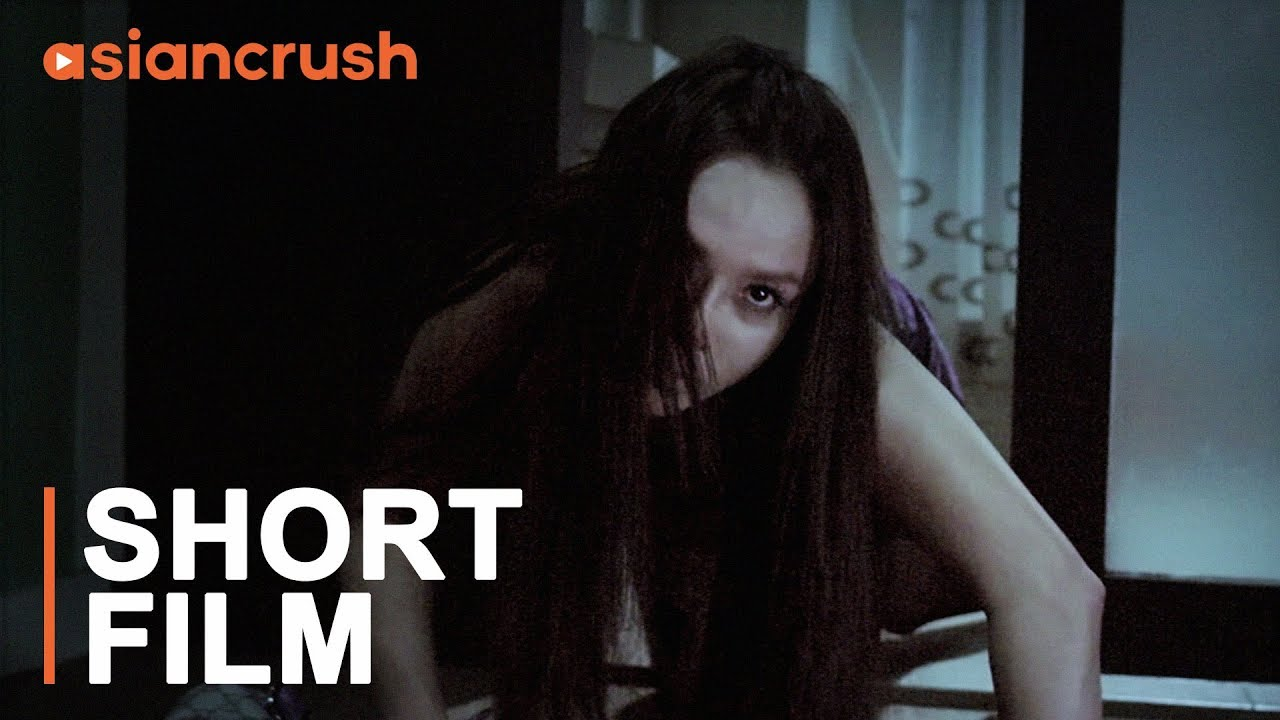 Haunted love hotel spoils the party | Real Thai Horror Stories