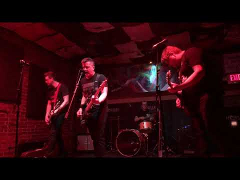Nightmarathons - Closer (live 4/5/19) Mp3