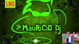 ROMEO SANTOS UTOPIA SUPER MIX  2019 MAURICIO DJ