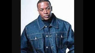 IAM VS DR DRE mixed by AKTIF
