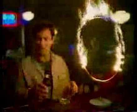 Bud light gimme a light commercial 4 1986 youtube bud light gimme a light commercial 4 1986 aloadofball Choice Image