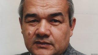 Р.Усмонов: Бизнес план туза бошладим, камида 400-500 кишини иш билан таъминлайман