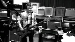 Baixar Weezer - Paranoid Android