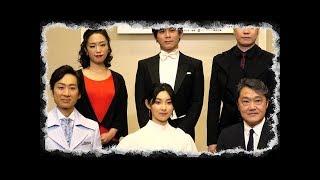 橋本良亮「新しい試み」オーケストラ背に歌&朗読 - ジャニーズ : 日刊...