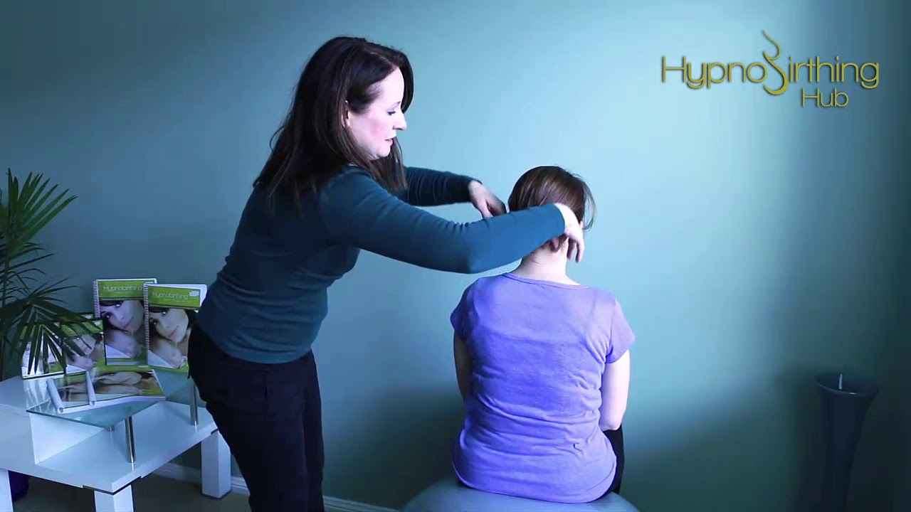 Light Touch Massage Awesome Ideas