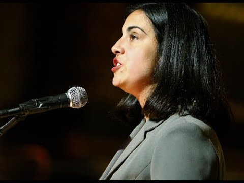 Who is Republican Mayoral candidate Nicole Malliotakis?