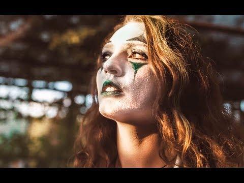 Circus of Fools – Fallen Paradise mp3 letöltés