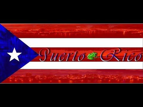 Festival Puertoriqueño   De Massachusetts 2017