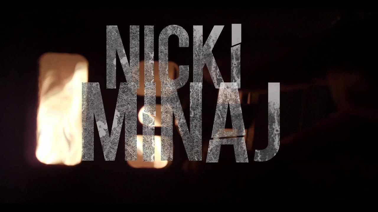David Guetta — Turn Me On [Teaser] ft. Nicki Minaj