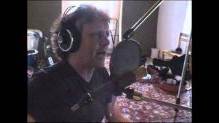 Hans Theessink, Donovan, Arlo Guthrie - Columbus Stockade Blues