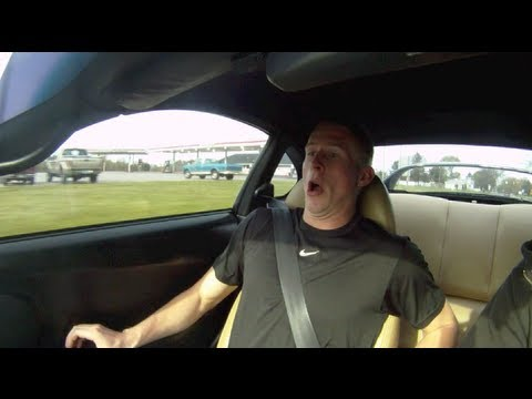 7-peoples-reactions-to-a-1000hp-supra