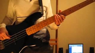 Lio - Zip A Doo Wah [Bass]
