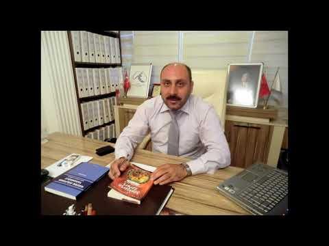 Mehmet Nuri Parmaksız Yarin Doydu Dalları