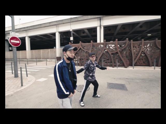 이루펀트(Eluphant) - 생활 속으로 (Feat. 양다일) [Official M/V]
