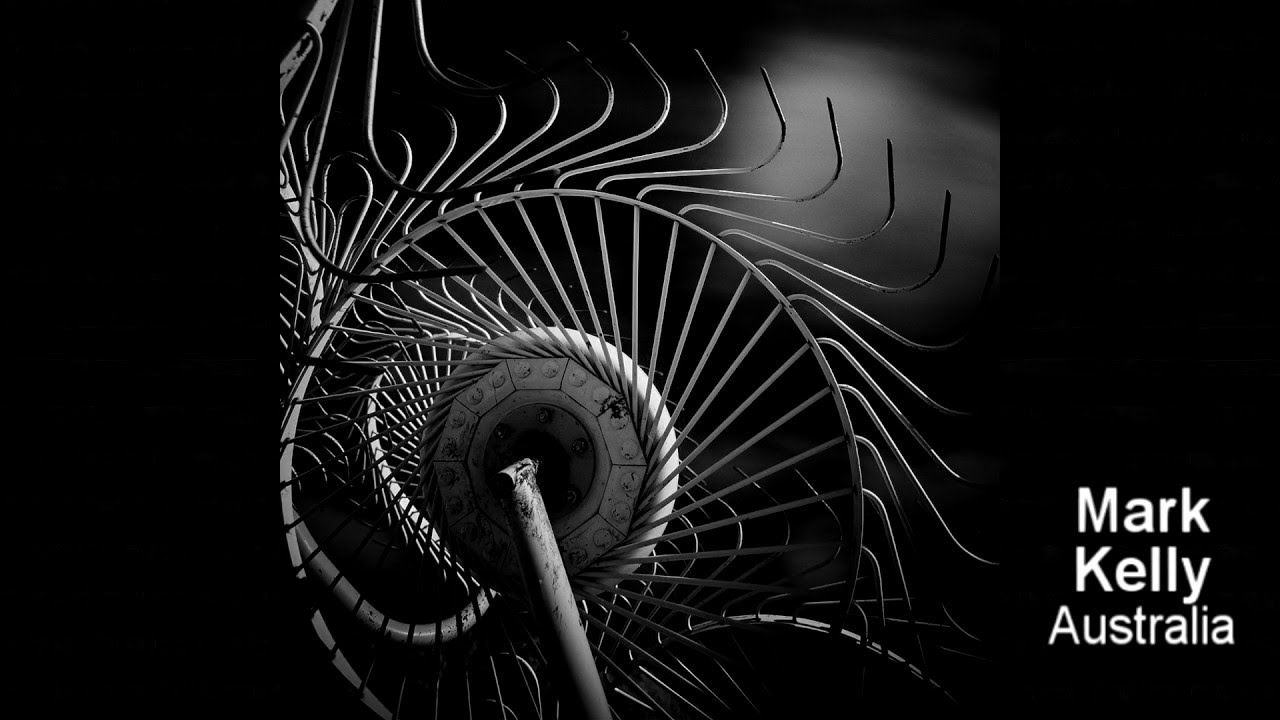 black & white spider awards - abstract photography winners (pro 10