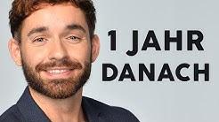 Daniel Küblböck: Seit über einem Jahr wird der DSDS-Star vermisst