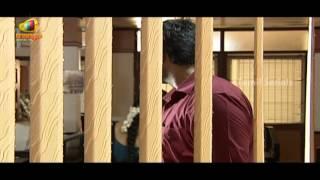 Thangamana Purushan - Episode 77