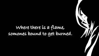 Try - Nightcore (Lyrics)