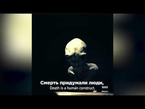 докфильмы про непознанное и неизвестное 2017