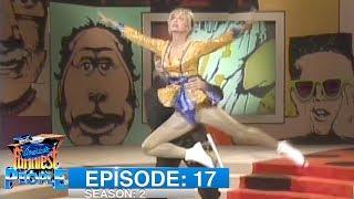 America's Funniest People | Season 2 - Episode 17 | FULL EPISODE