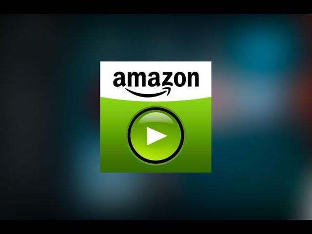 Le guide de l'extension Kodi Amazon: Comment installer Amazon Prime Video sur Kodi.