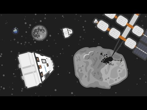 How Private Companies Will Revolutionize Spaceflight