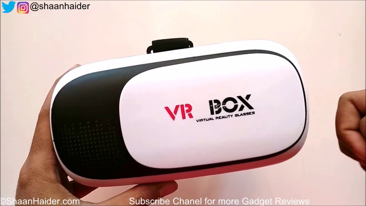 Image Result For Full Movies Vr Box