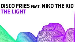 The Light - Radio Edit