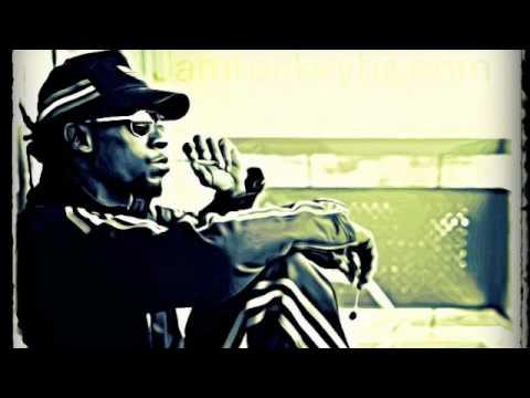 ♫ Jah Cure - Nothing (Cardiac Strings Riddim) (Cr203 Rec) @CureAgain ♫♪♫
