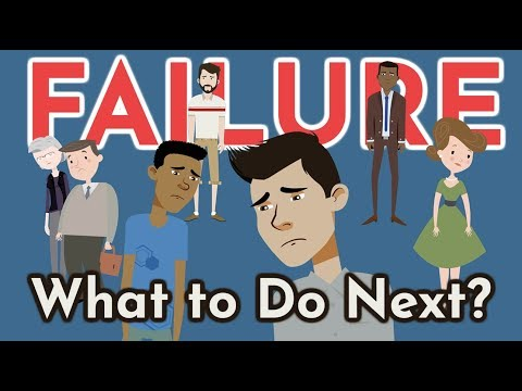 failure-as-a-student-(&-what-to-do-next)
