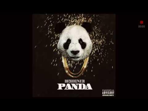 Download Desiin.panda clip officiel