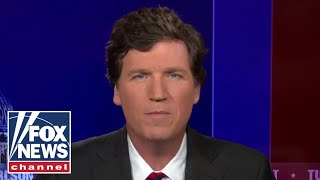 Tucker: This is happening all over the country
