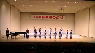 四街道少年少女合唱団シニアクラスです。 ミュージカル~マッチ売りの少...
