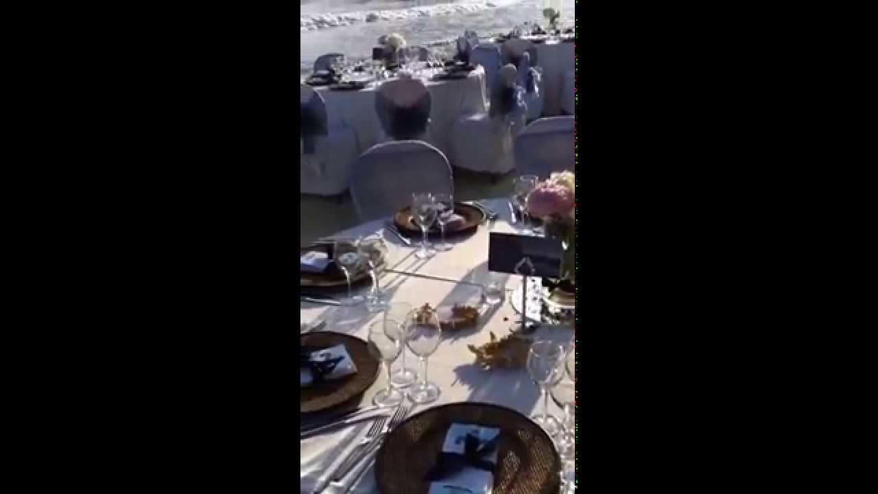 Matrimonio Spiaggia Alghero : Matrimonio in spiaggia alghero beach wedding in italy youtube
