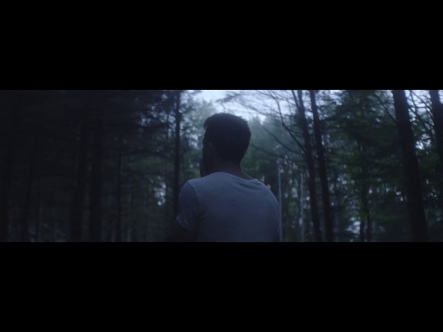 Muvy - Tonight (Official Video)
