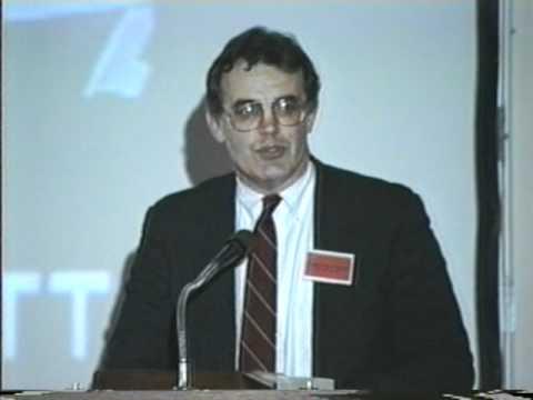 Watertown Hall of Fame: Gary Brackett