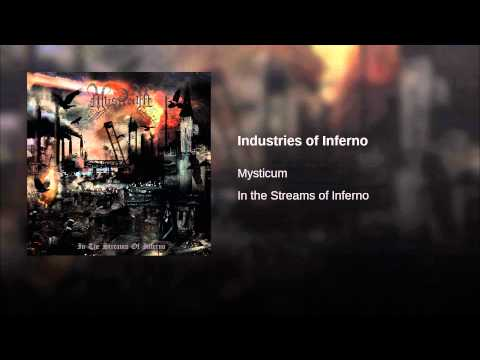 Industries of Inferno