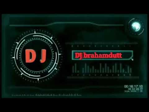 Shyam Bansi bjate ho remix song
