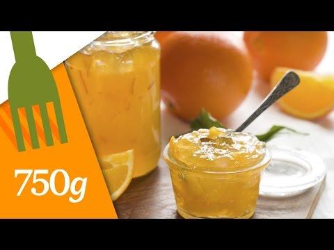 confiture-d'oranges-maison---750g